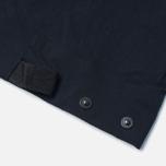 Мужские брюки Arcteryx Veilance Apparat Black фото- 5