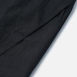 Мужские брюки Arcteryx Veilance Apparat Black фото- 6