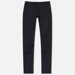 Мужские брюки Arcteryx Veilance Indisce Black фото- 0
