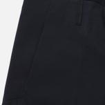 Мужские брюки Arcteryx Veilance Indisce Black фото- 1