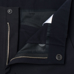 Мужские брюки Arcteryx Veilance Indisce Black фото- 2