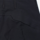 Мужские брюки Arcteryx Veilance Indisce Black фото- 3