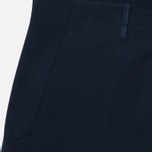 Мужские брюки Arcteryx Veilance Indisce Dark Navy фото- 1