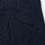 Мужские брюки Arcteryx Veilance Indisce Dark Navy фото- 3