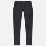 Мужские брюки Arcteryx Veilance Indisce Soot фото- 0