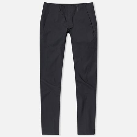 Arcteryx Veilance Indisce Men's trousers Soot