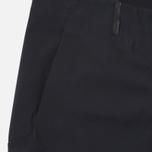 Мужские брюки Arcteryx Veilance Indisce Soot фото- 1