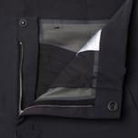 Мужские брюки Arcteryx Veilance Indisce Soot фото- 2