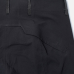 Мужские брюки Arcteryx Veilance Indisce Soot фото- 3