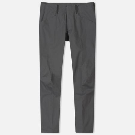 Мужские брюки Arcteryx Veilance Voronoi AR Ash
