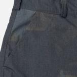 Мужские брюки ArkAir C332AA Combat Unlined Comb 231 фото- 2