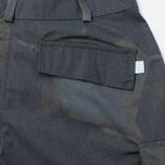 Мужские брюки ArkAir C332AA Combat Unlined Comb 231 фото- 3