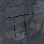Мужские брюки ArkAir C332AA Combat Unlined Comb 231 фото- 4