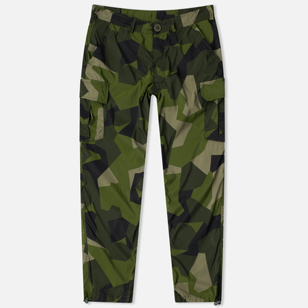ArkAir C332AA Combat Unlined Men's Trousers Scny 231