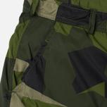 Мужские брюки ArkAir C332AA Combat Unlined Scny 231 фото- 1