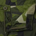 Мужские брюки ArkAir C332AA Combat Unlined Scny 231 фото- 2