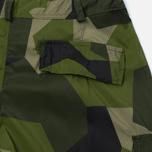 Мужские брюки ArkAir C332AA Combat Unlined Scny 231 фото- 3