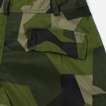 ArkAir C332AA Combat Unlined Men's Trousers Scny 231 photo- 3