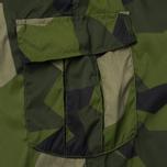 Мужские брюки ArkAir C332AA Combat Unlined Scny 231 фото- 4