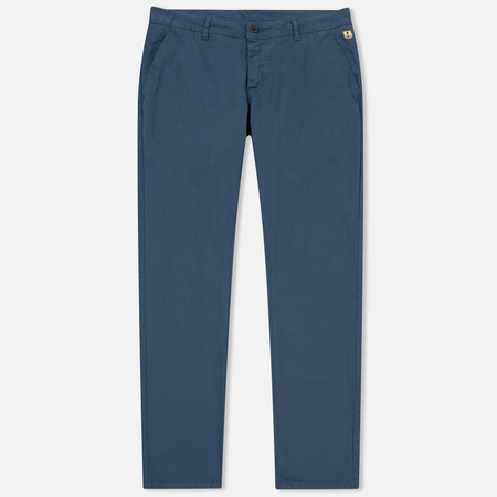 Мужские брюки Armor-Lux Chino Heritage Cotton Avio Blue