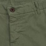 Мужские брюки Armor-Lux Chino Heritage Cotton Orto Green фото- 1