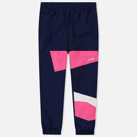Мужские брюки ASICS CB Woven Peacoat
