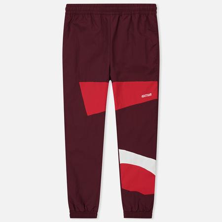 Мужские брюки ASICS CB Woven Port Royal