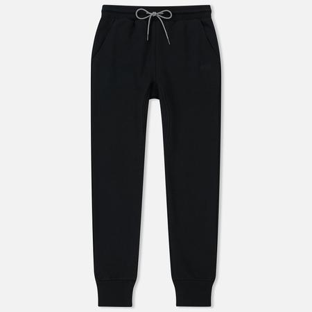 Мужские брюки ASICS Classic Jogger Black