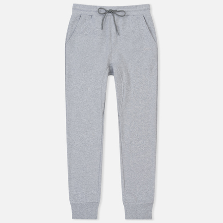 Мужские брюки ASICS Classic Jogger Grey