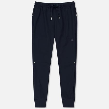 Мужские брюки ASICS Jyuni Jersey Aiiro