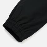 Мужские брюки ASICS Track Black/White фото- 6