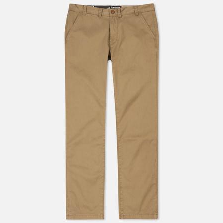 Мужские брюки Barbour City Neuston Chino Stone