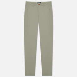 Мужские брюки Barbour Neuston Essential Chino Stone