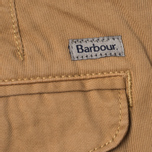 Мужские брюки Barbour Neuston Twill Sand фото- 4