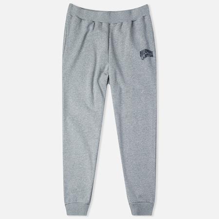 Billionaire Boys Club Basic Sweat Men`s Trousers Grey