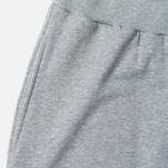 Мужские брюки Billionaire Boys Club Basic Sweat Grey фото- 1