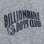 Мужские брюки Billionaire Boys Club Basic Sweat Grey фото- 2