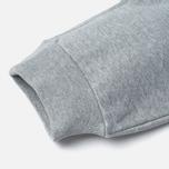 Мужские брюки Billionaire Boys Club Basic Sweat Grey фото- 4