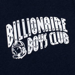 Мужские брюки Billionaire Boys Club Basic Sweat Navy фото- 2
