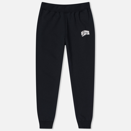 Billionaire Boys Club Small Arch Logo Men's Trousers Black
