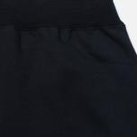Мужские брюки Billionaire Boys Club Small Arch Logo Black фото- 3