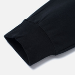 Мужские брюки Billionaire Boys Club Small Arch Logo Black фото- 4