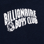 Мужские брюки Billionaire Boys Club Small Arch Logo Navy фото- 2
