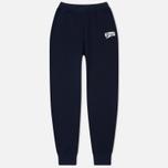 Мужские брюки Billionaire Boys Club Small Arch Logo Navy/White фото- 0