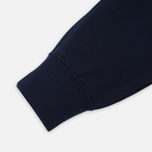 Мужские брюки Billionaire Boys Club Small Arch Logo Navy/White фото- 2