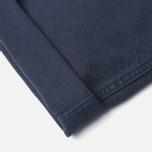 Мужские брюки Bleu De Paname Fatigue Marine фото- 4