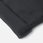 Bleu De Paname Fatigue Trousers Noir Charbon photo- 4