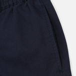 Мужские брюки Bleu De Paname Kung-Fu Blue фото- 3