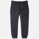 Мужские брюки Boneville Utility Dark Navy фото- 0