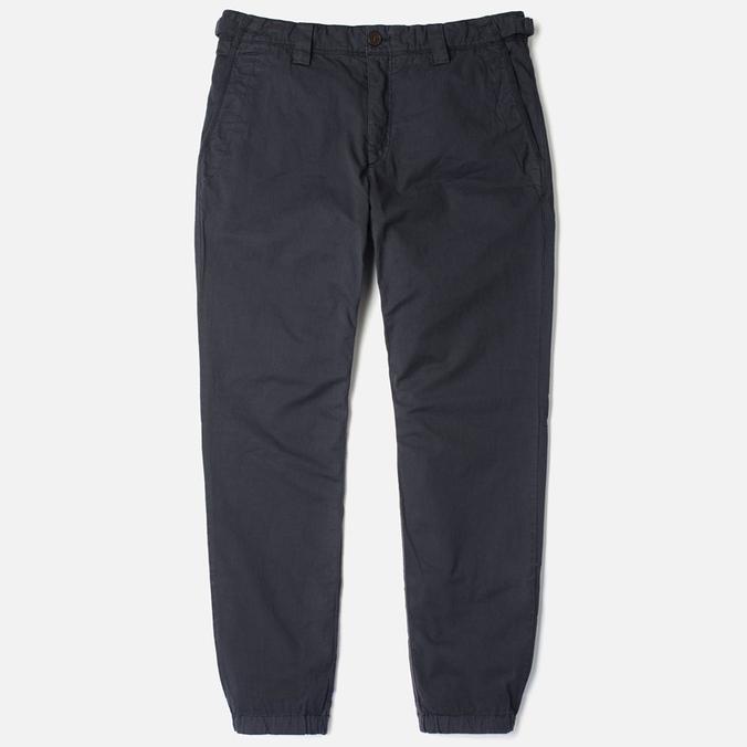 Мужские брюки Boneville Utility Dark Navy